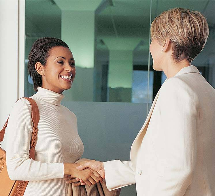 contact talexes talent management experts and employee assessment poducts