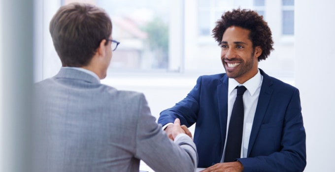 Hiring Mistakes and Solutions