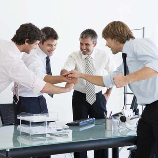 motivating employees solutions talexis