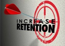 employee retention tactics