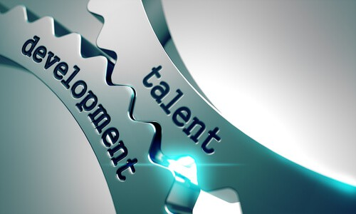 talent development secrets
