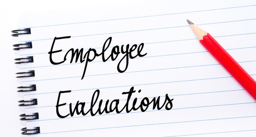 Effective Employee Evaluation Questions | Talexes