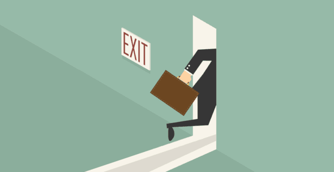 Key signs to noticing employee turnover before you begin to lose employees