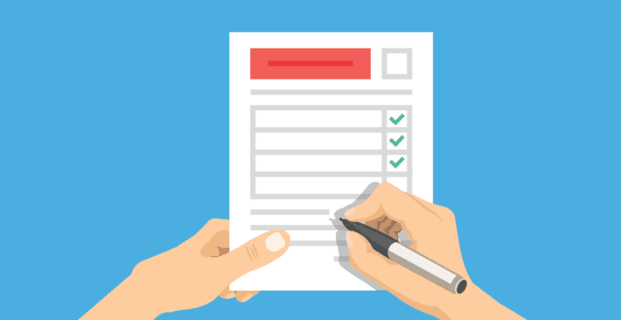 3 Strategies For Effective Employee Assessment Implementation Talexes 3,403 transparent png illustrations and cipart matching assessment. 3 strategies for effective employee