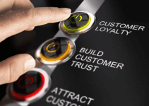 5 Techniques for Achieving Customer Loyalty