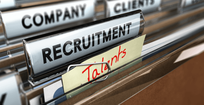 Why Employee Assessments are Essential to the Talent Acquisition Process