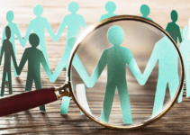 The Importance of Employee Relations