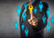 Employee Selection in 6 Steps