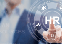 Proven Practices for Effective HR Operations