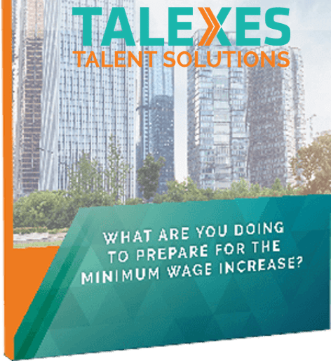 talexes talent experts white papers