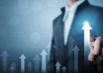 Sales Performance Increases with Emotional Intelligence