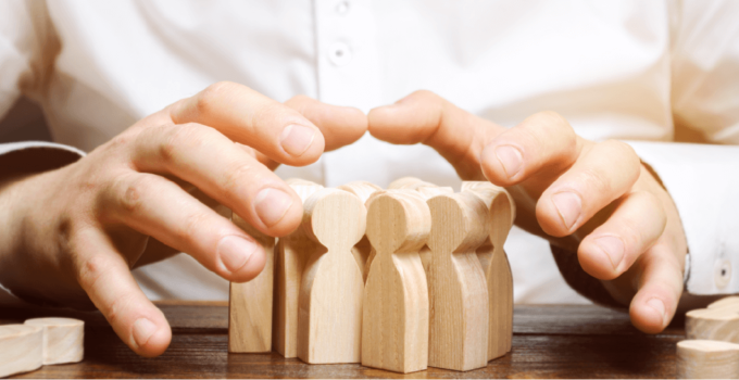 Three Components of Retaining Your Top Talent