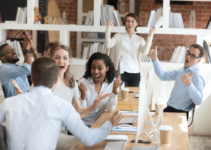 Do's and Don'ts of Motivating and Engaging Employees