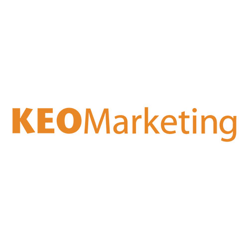 Keo Marketing