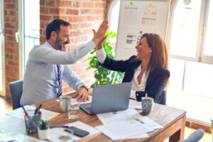 10 Tips to Make You a Better Manager