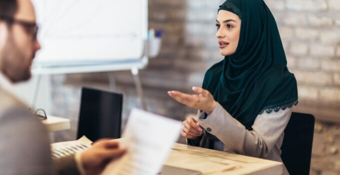 How Assessments Defeat Unconscious Bias in Hiring